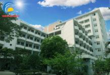 Khách sạn Bộ Tài Chính Sầm Sơn Thanh Hóa