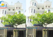 Khách sạn Khánh Hưng Sầm Sơn Thanh Hóa