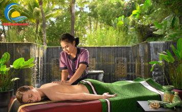 massage Sầm Sơn Thanh Hóa