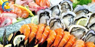 Kinh nghiệm ăn uống ở Sầm Sơn Thanh Hóa